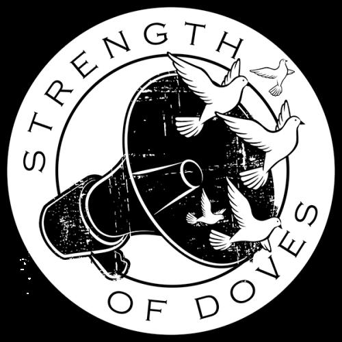 strengthofdoves